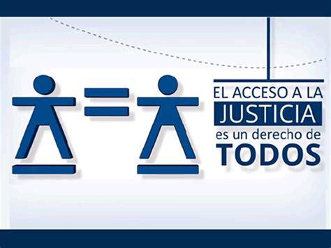 imagenes de justicia para niños icali