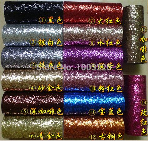 reflective fabric wall paper glitter pu leather decoration material beibehang high quality pu chunky glitter fabric wallpaper