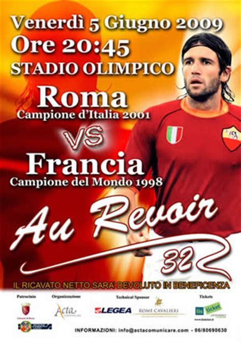 candela calciatore vincent candela calciatori dell a s roma