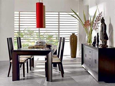 modern asian decor incorporating asian inspired style into modern d 233 cor