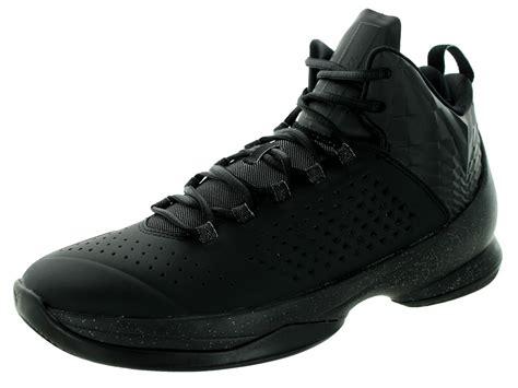 melo basketball shoes nike s melo m11 basketball