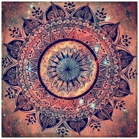 imagenes de los mandalas imagenes de mandalas pintadas archivos dibujos de mandalas