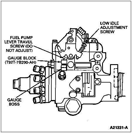 wiring diagram of toyota innova wiring wiring diagram