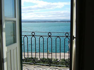 appartamenti in sicilia vacanze appartamenti ville e vacanza in sicilia siracusa