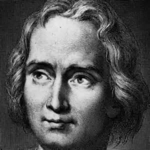 Christopher columbus explorer biography com