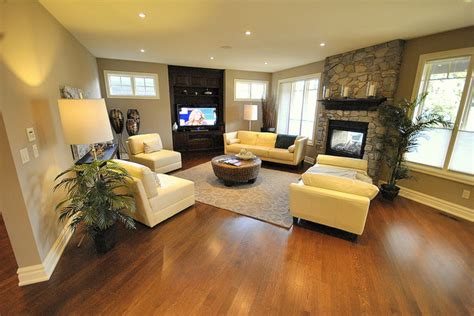 living room furniture edmonton ab living room design ideas