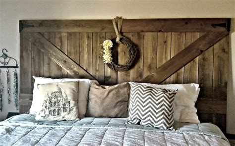 rustic headboards for sale rustic headboards for sale bed headboards