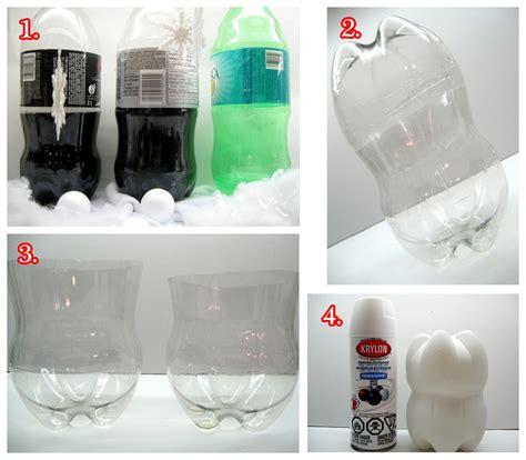Lu Hias Boneka cara membuat lu dari botol bekas cara membuat kreasi cara