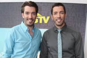 Property Brother by Fixer Upper Hgtv The Colors They Use Party Invitations Ideas