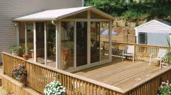 affordable sunrooms image gallery solarium kits