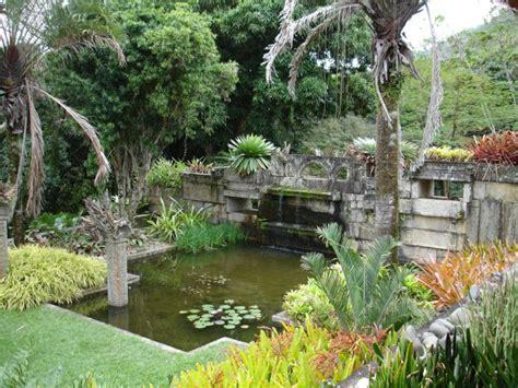 Schöne Gartenanlagen Bilder 2970 by Sch 246 Ne G 228 Rten Bilder Sammeln Sie Inspiration Aus Aller Welt