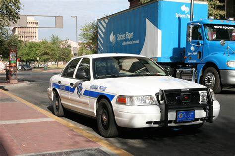 american police us american cars police cars ranger cars rental cars alamo