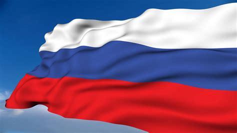Обои на телефон андроид флаг россии