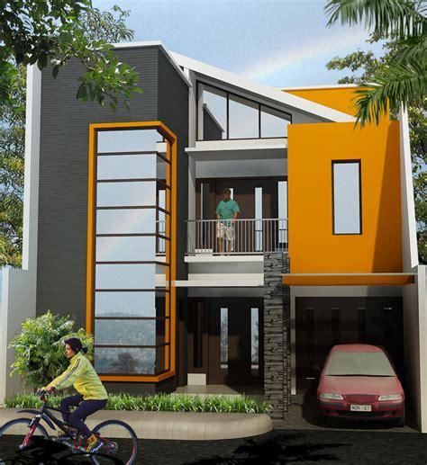 desain arsitektur minimalis metode desain rumah minimalis arsitektur