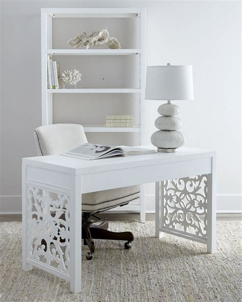 10 Must Things To Know About Office Furniture Before You Buy Desks White