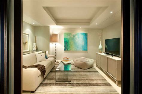 interior design miami style home decorating your miami home finding your interior style