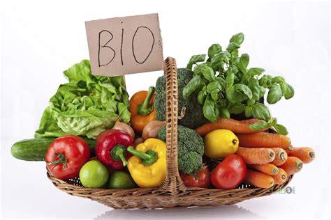 alimentazione bio alimentazione biologica dimagrire mangiando sano cibo info