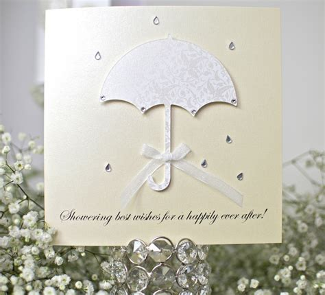 Gift Card Bridal Shower - bridal shower greeting cards design by occasion