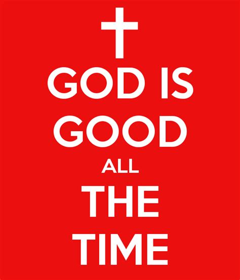 all the time god is all the time poster charlieflyhi keep calm o matic
