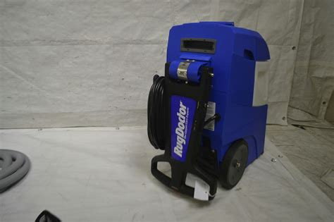 rug doctor mighty pro x3 attachments rug doctor mighty pro x3 attachments