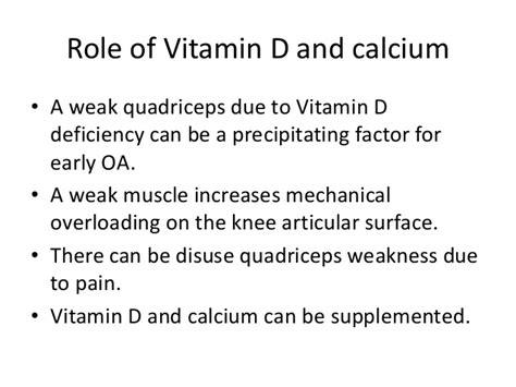 Prednisone Detox Diet by Prednisone Weaning And Vitamin D