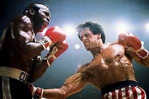in nhl, it's clubber lang vs. rocky all over again espn