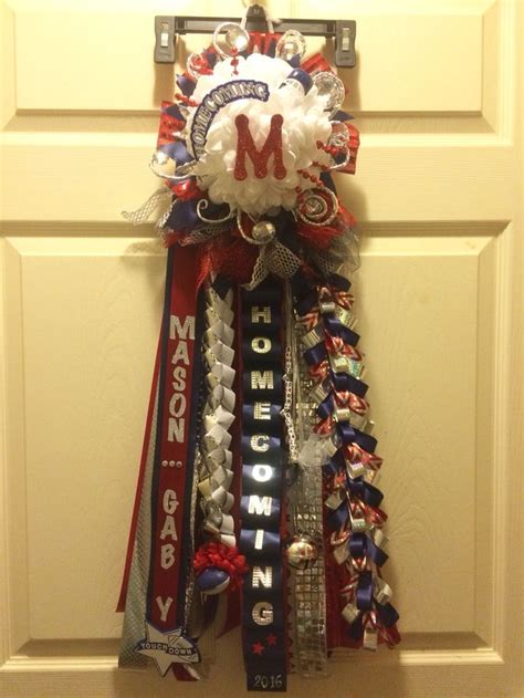 1000 ideas about homecoming mums on pinterest homecoming garter texas homecoming mums and