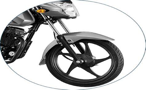 suzuki hayate ep price mileage review suzuki bikes