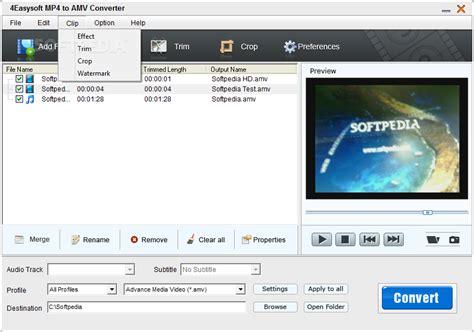 format video amv amv video convert tool download tendalexander ga