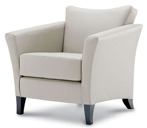 Biz Chairs by Lounge Chair Gallery