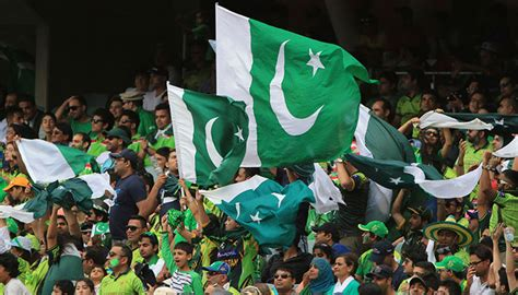 pakistan fans india to issue multi city visas to pakistan fans for world
