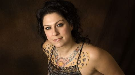 tattoo woman new tv show american pickers full hd wallpaper and background image