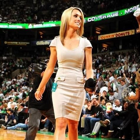 charissa thompson brunette 15 best images about female reporters on pinterest most