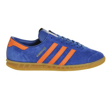 adidas limited edition adidas retail store limited edition adidas hamburg blue