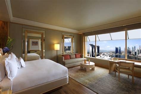 deluxe suite in dallas texas the ritz carlton dallas file deluxe room with marina bay view the ritz carlton