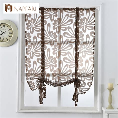 get cheap jacquard curtains aliexpress