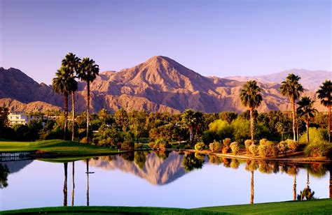 worldgolfcom golf course reviews golf travel features wsca online palm springs golf world class play and celebrity courses