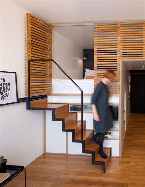 modern wood paneling modern wood paneling interior design ideas