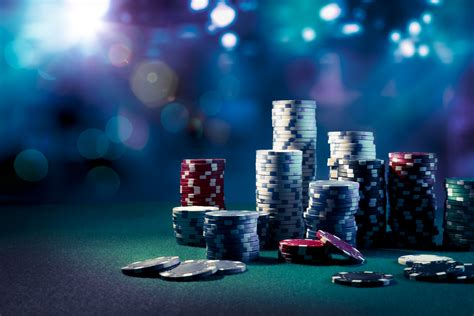wallpaper 4k poker poker wallpapers game hq poker pictures 4k wallpapers