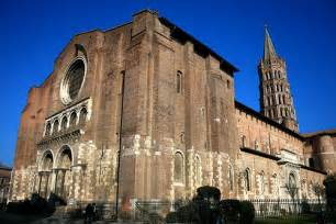 And Romanesque Cathedrals Essay by If It S Tuesday It Must Be Romanesque European Travelista