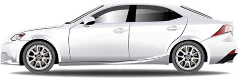 lexus service price compare lexus car service costs save