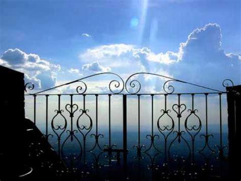 U2 Knocking On Heavens Door by Bob Marley Led Zeppelin Knockin On Heaven S Door U2