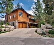 Boulder Cabin Rentals by Buckingham Luxury Vacation Rentals