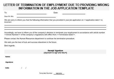 termination letter format in arabic termination employment saudi arabia best free home