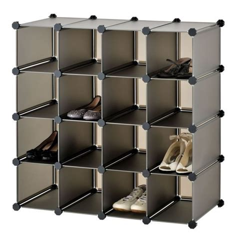 buy shoe storage the best shoe organizers ebay