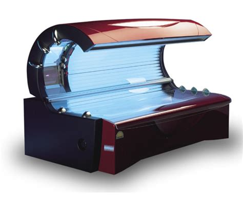 tanning bed facts tanning beds tanningbed whether before prom or a vacation teenagers have often used