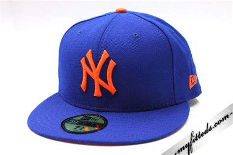 ny mets colors pin atlanta braves logo 1920x1440 wallpaper on
