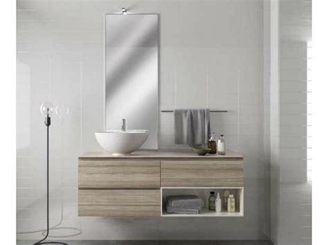 arredo bagno scavolini scavolini bathrooms rivo moderno in promozione