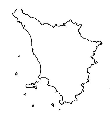 file:tuscany blank.png wikimedia commons