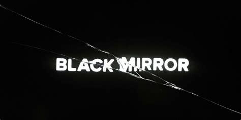 black mirror premiere date black mirror season 4 premiere date finally revealed